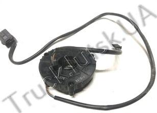 другая запчасть электрики Шлейф підкермовий MERCEDES-BENZ (9434600049) для тягача MERCEDES-BENZ Actros
