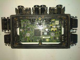 другая запчасть электрики WABCO (4801020020) для полуприцепа