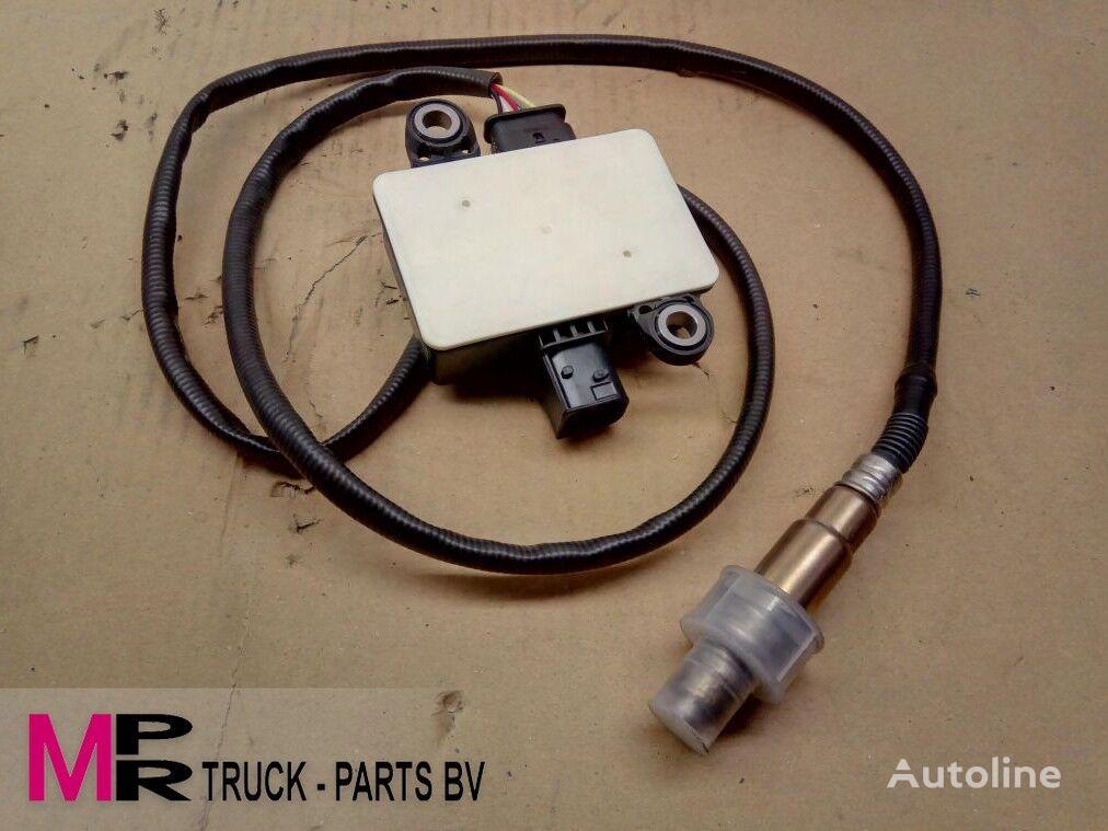 другая запчасть электрики DAF 2121308 - 2185906 1275101629 для грузовика DAF