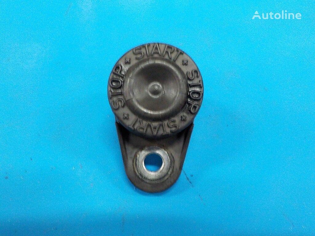 другая запчасть электрики Кнопка запуска двигателя MERCEDES-BENZ (A0011530932) для тягача MERCEDES-BENZ