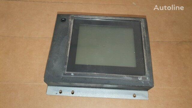другая запчасть электрики Computador bordo  MERCEDES-BENZ Boad Computer VDO SIEMENS для грузовика