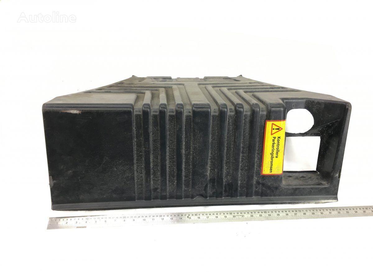 другая запчасть электрики VOLVO (01.13-) (22564507) для автобуса VOLVO B5LH