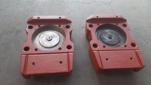 другая запчасть гидравлики onderplaat hpvs cilinder GINAF (OG 18816) для грузовика