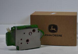 другая запчасть гидравлики Клапан контрольний JOHN DEERE RE308285 (RE308285) для трактора JOHN DEERE 8R