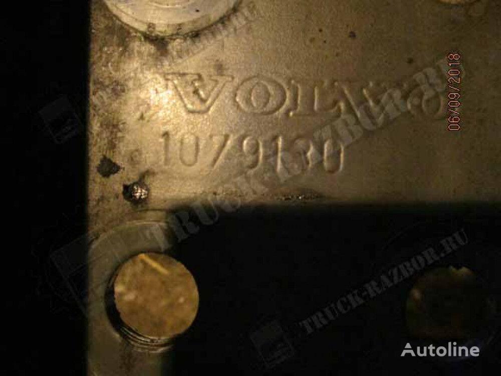 другая запчасть к ходовой отбойник задней рессоры (1079130) для тягача VOLVO
