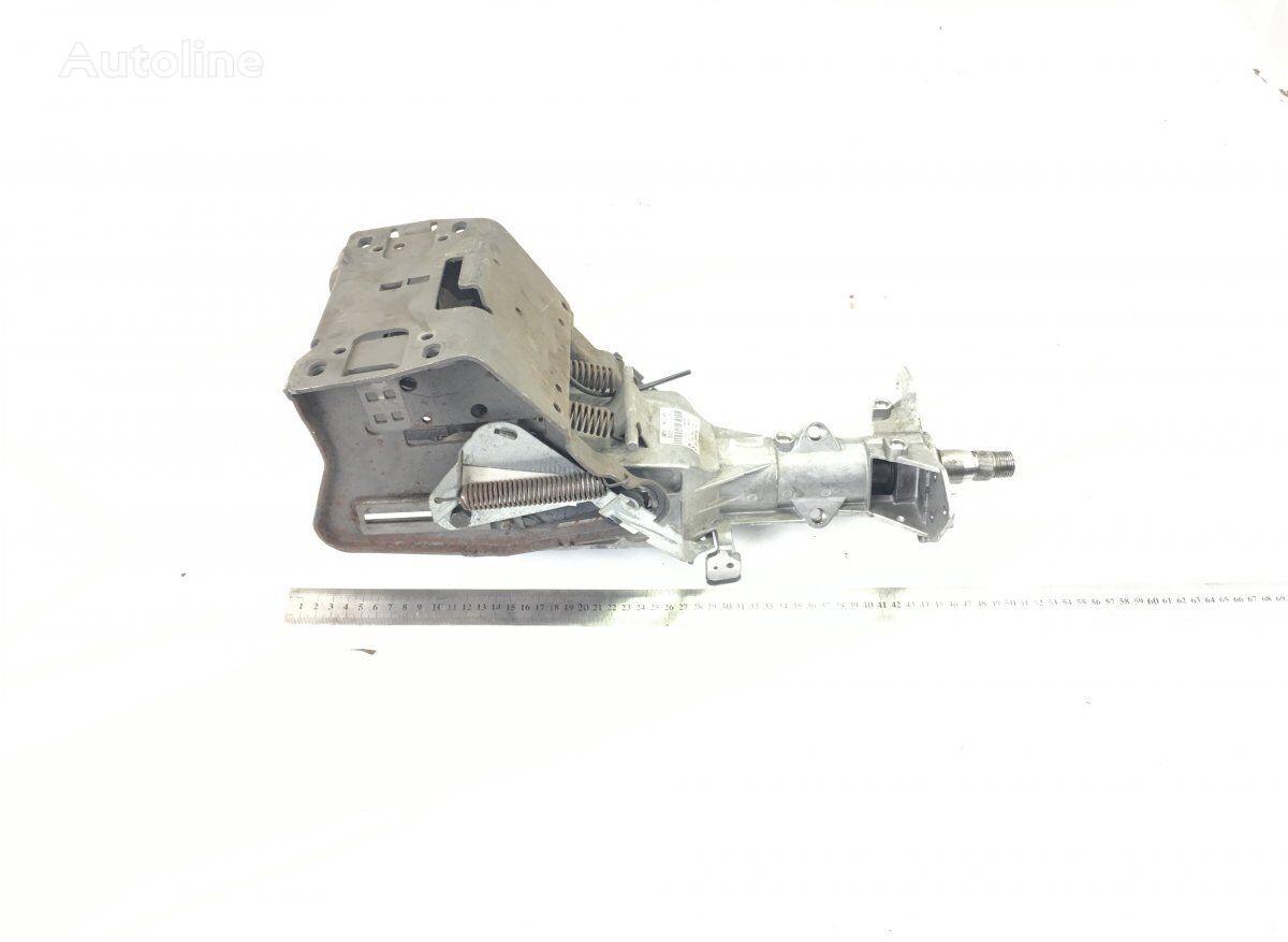 другая запчасть к ходовой Steering Column  FUJI AUTOTECH для тягача MERCEDES-BENZ Actros MP2/MP3 (2002-2011)