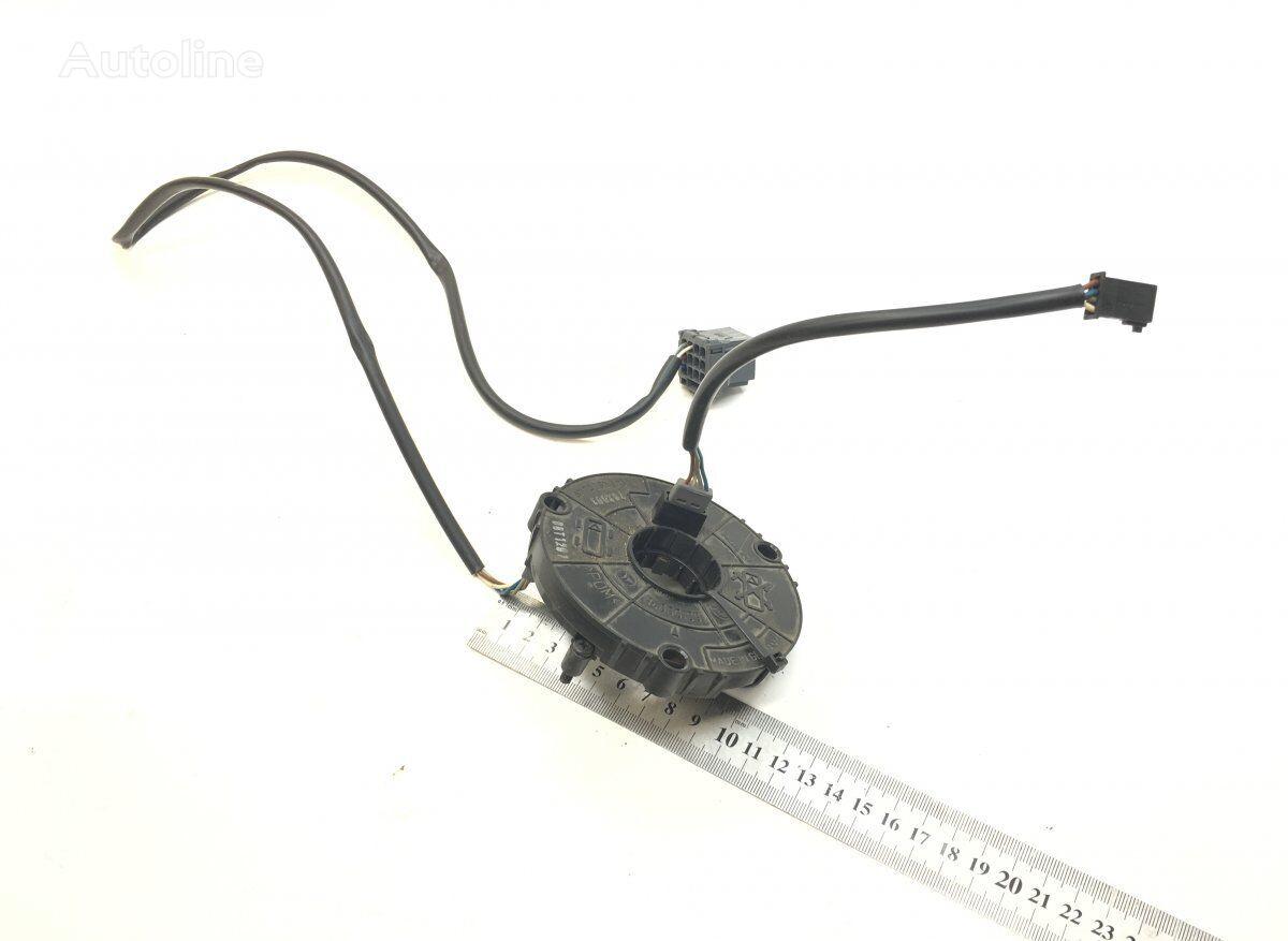 другая запчасть к ходовой Steering Wheel Clock  MERCEDES-BENZ Actros MP2/MP3 1846 (01.02-) для тягача MERCEDES-BENZ Actros MP2/MP3 (2002-2011)