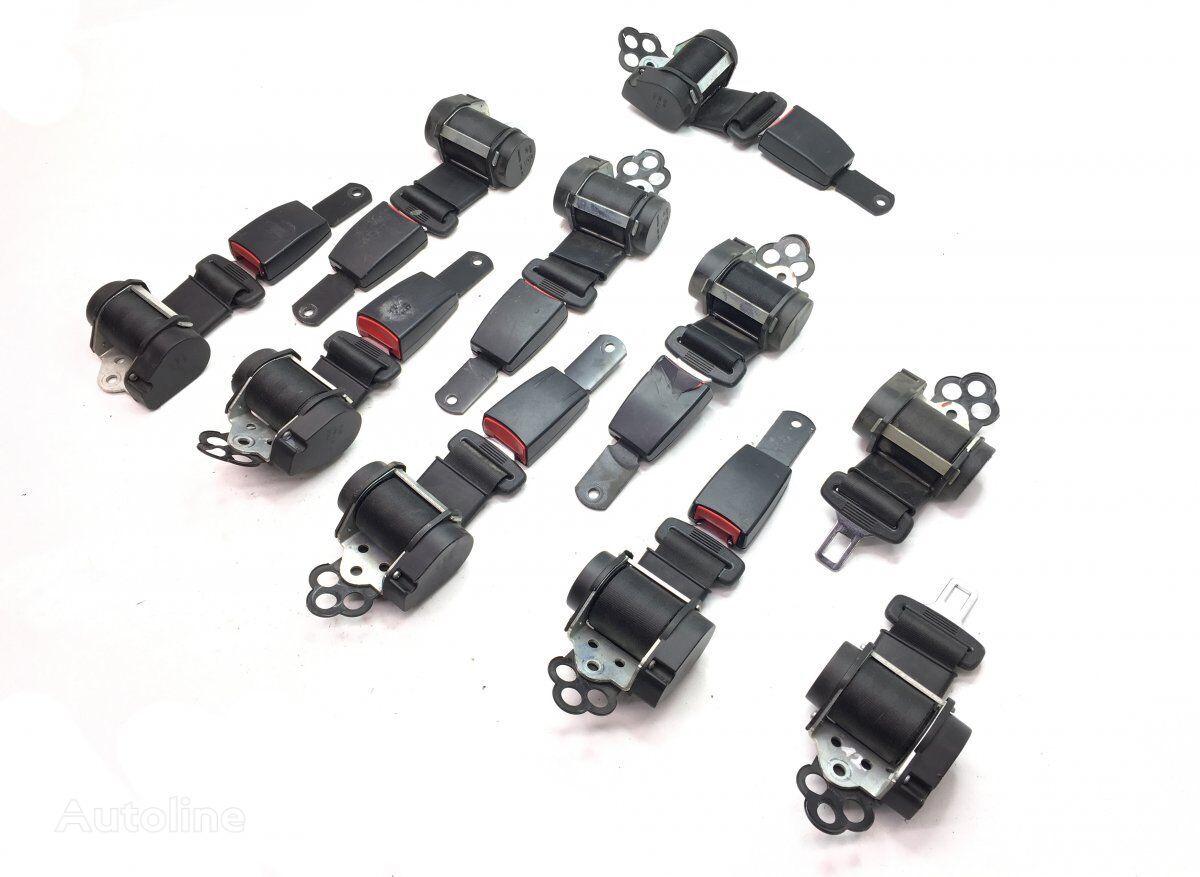другая запчасть кабины Safety belts (68361) для автобуса VOLVO B6/B7/B9/B10/B12/8500/8700/9700/9900 bus (1995-)