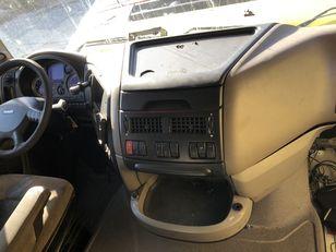 другая запчасть кабины Консоль Торпедо европейский DAF (Комплект) для тягача DAF XF 105/95