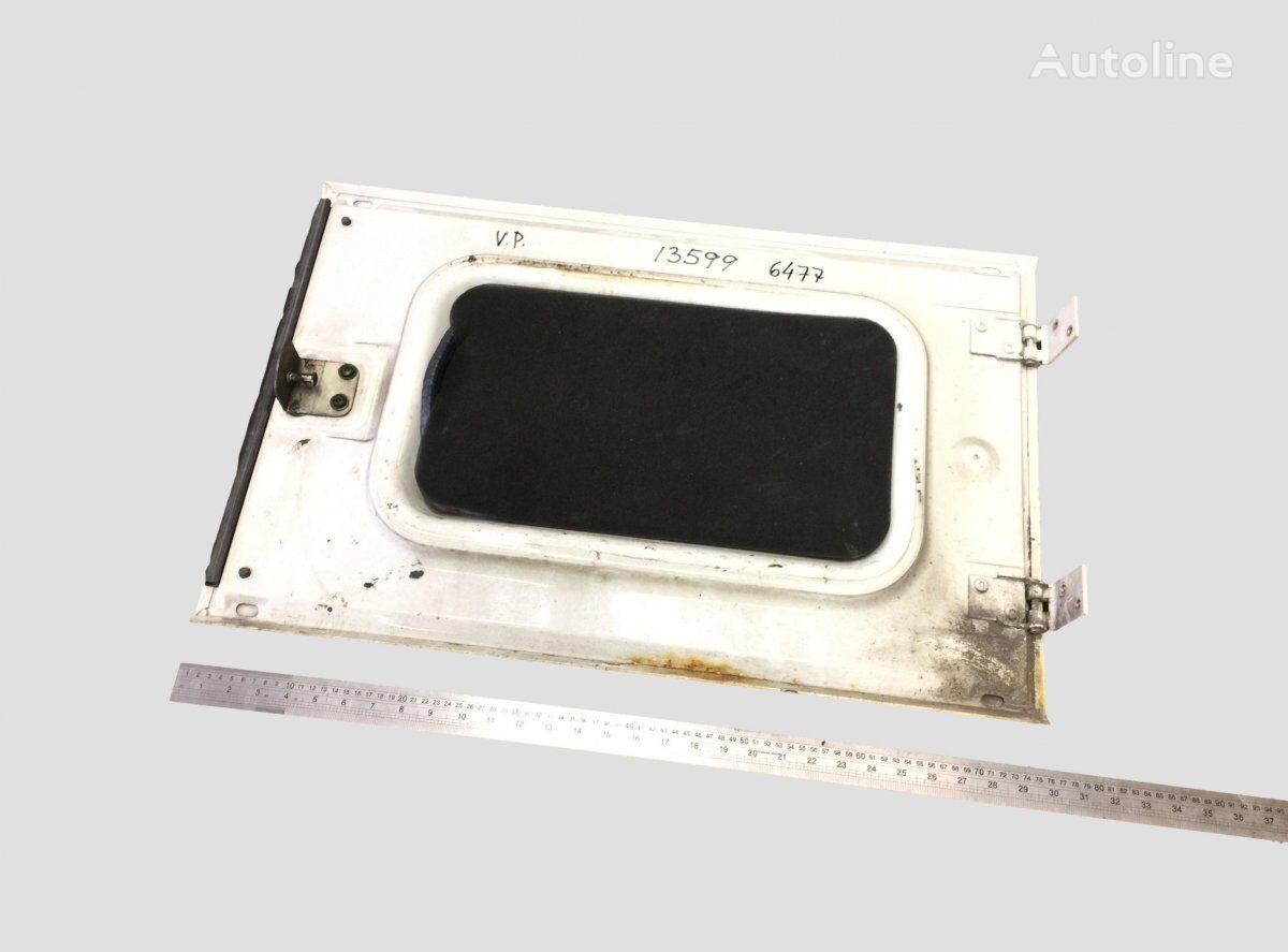 другая запчасть кабины Storage Compartment Door  DAF XF105 (01.05-) (1311495) для тягача DAF XF95/XF105 (2001-)
