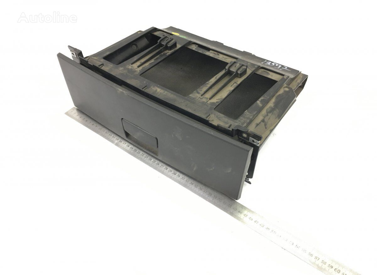 другая запчасть кабины MAGNA TGS 26.360 (01.07-) для тягача MAN TGS (2007-)