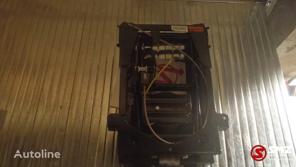 другая запчасть кабины Cabin Parts various MERCEDES-BENZ Occ zetel frame actros (A0009104665) для грузовика