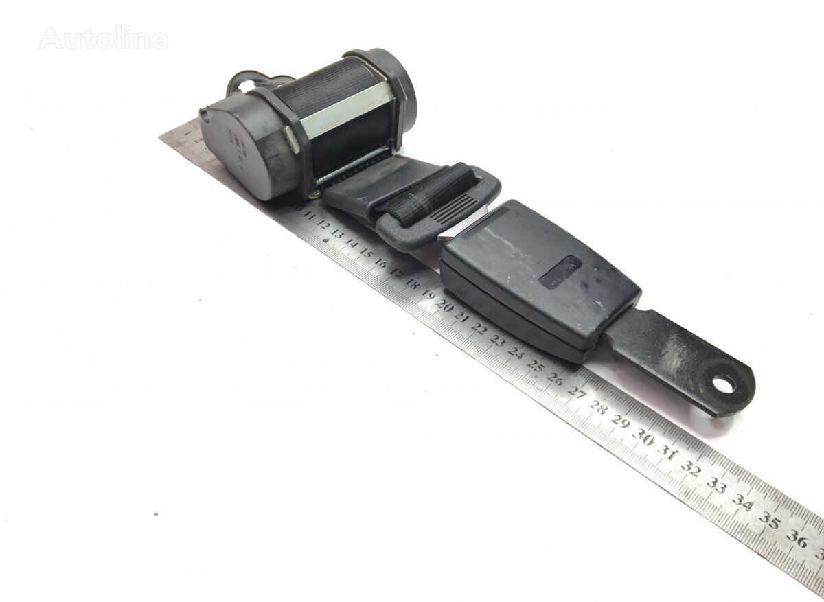 другая запчасть кабины Safety belt FASCHING B12B (01.97-12.11) для автобуса VOLVO B6/B7/B9/B10/B12/8500/8700/9700/9900 bus (1995-)