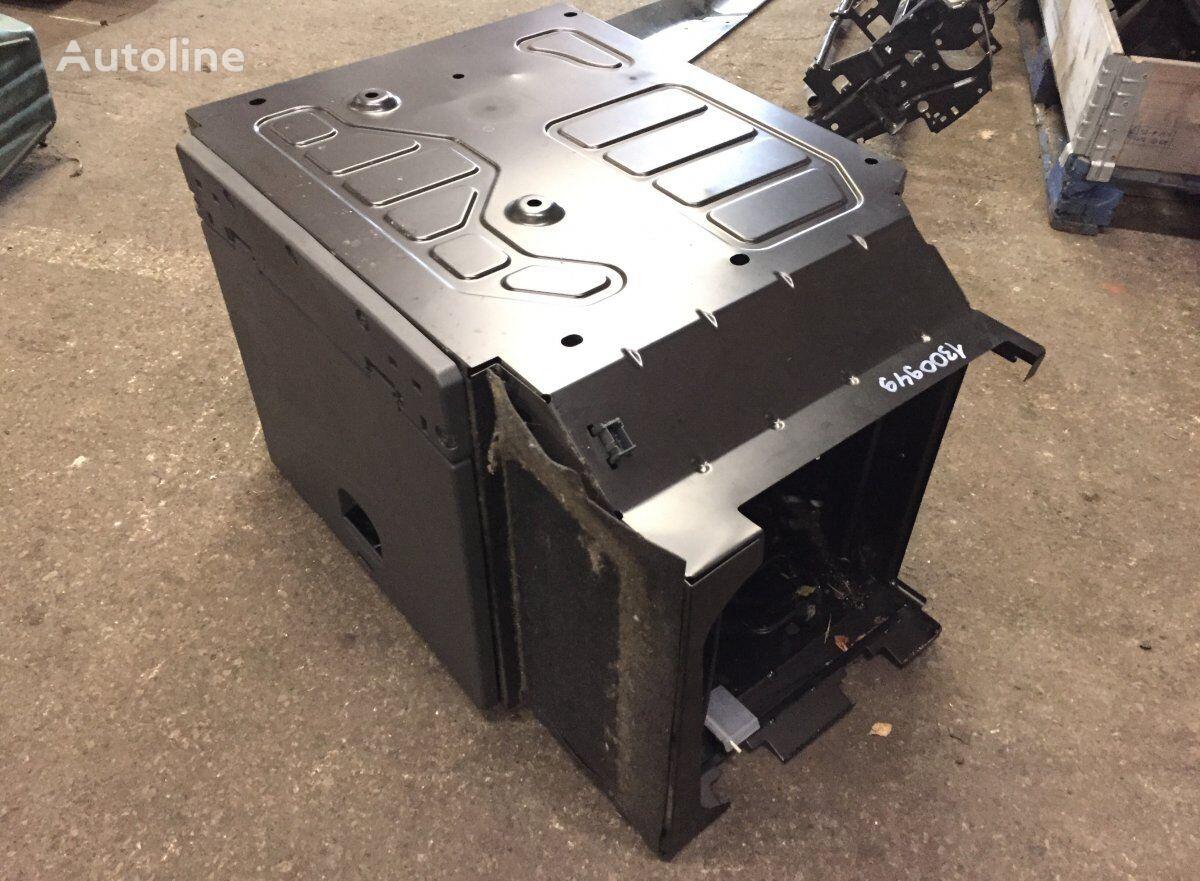 другая запчасть кабины Storage Compartment для грузовика MERCEDES-BENZ Actros MP2/MP3 (2002-2011)
