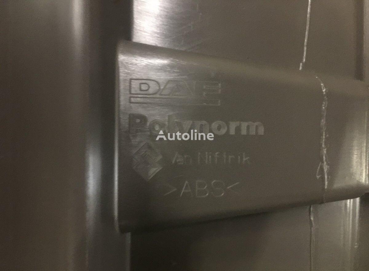 другая запчасть кабины Storage Compartment (1634744) для тягача DAF XF95/XF105