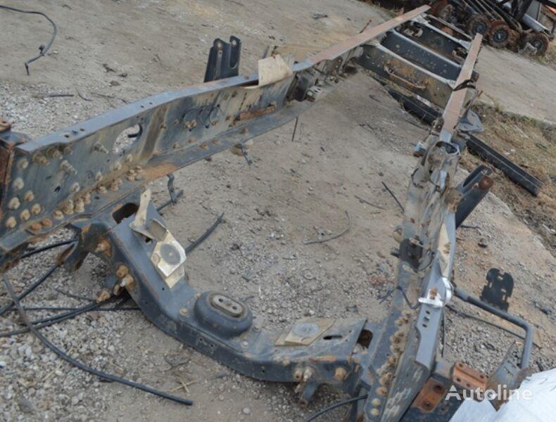 другая запчасть кузова VOLVO FM (01.05-) для грузовика VOLVO FM/FH (2005-2012)