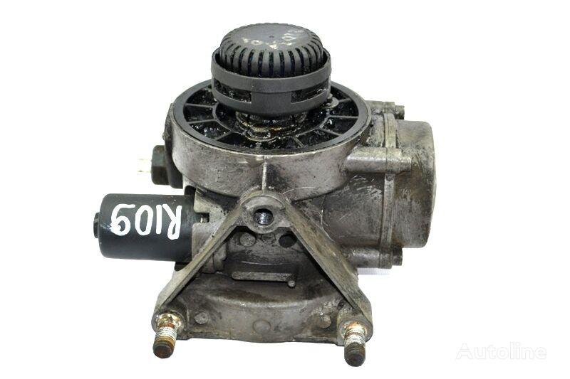 другая запчасть пневматики Осушитель воздуха KNORR-BREMSE (LA8002 II19333) для грузовика RENAULT Major (1991-1996)