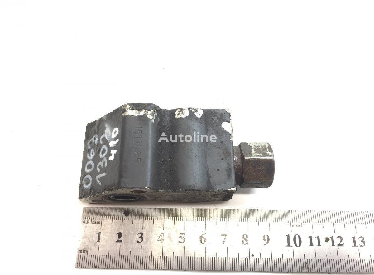 другая запчасть топливной системы SCANIA R-series (01.04-) (412 1513685) для тягача SCANIA P G R T-series (2004-)
