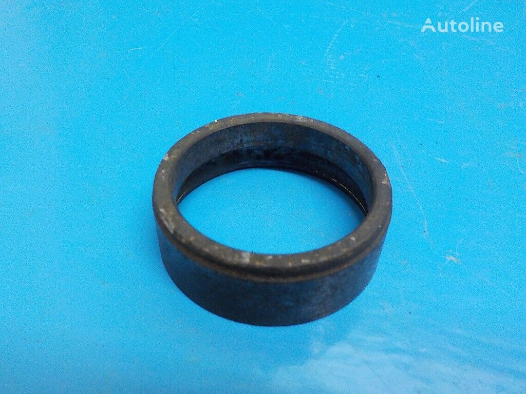 другая запчасть тормозной системы Кольцо тормозного суппорта  KNORR-BREMSE (1906779) для тягача SCANIA