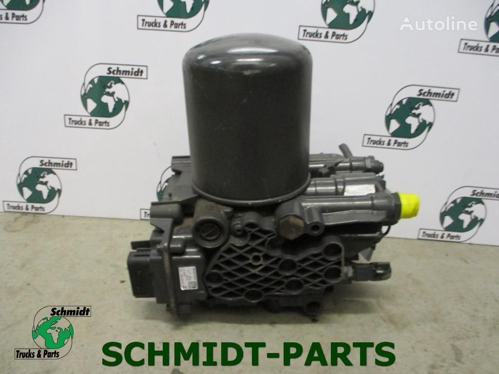 другая запчасть тормозной системы Luchtdroger MERCEDES-BENZ (A0004461664) для грузовика