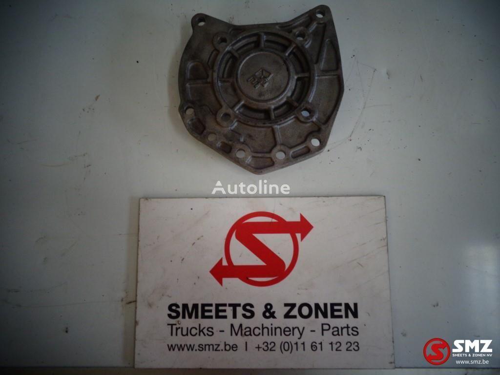 другая запчасть трансмиссии afdichtplaat pto   MERCEDES-BENZ Occ afdichtplaat pto 0405 ad 389b261 0433 для грузовика
