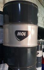 другая запчасть трансмиссии Универсальное масло для с/х техники JOHN DEERE MOL FARM JD SAE 80 (UTTO) для зерноуборочного комбайна JOHN DEERE