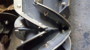 другие рабочие элементы для зерноуборочного комбайна CLAAS Lexion 470-570