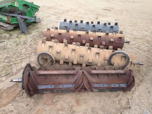 другие рабочие элементы для зерноуборочного комбайна CLAAS Lexion 580