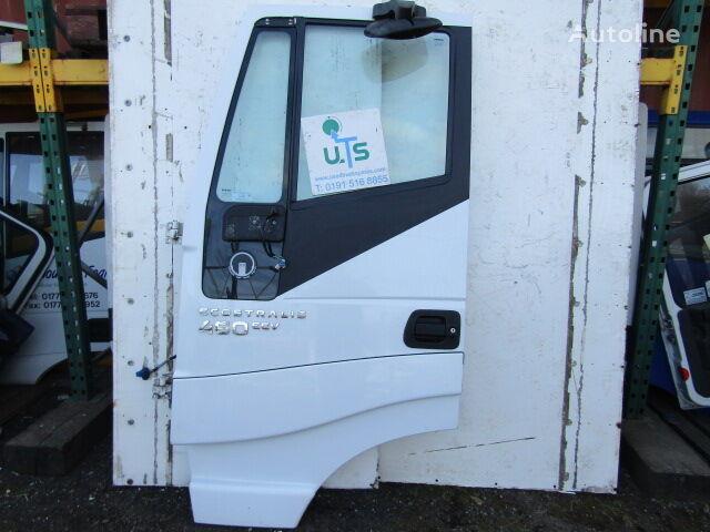 дверь для грузовика IVECO Stralis