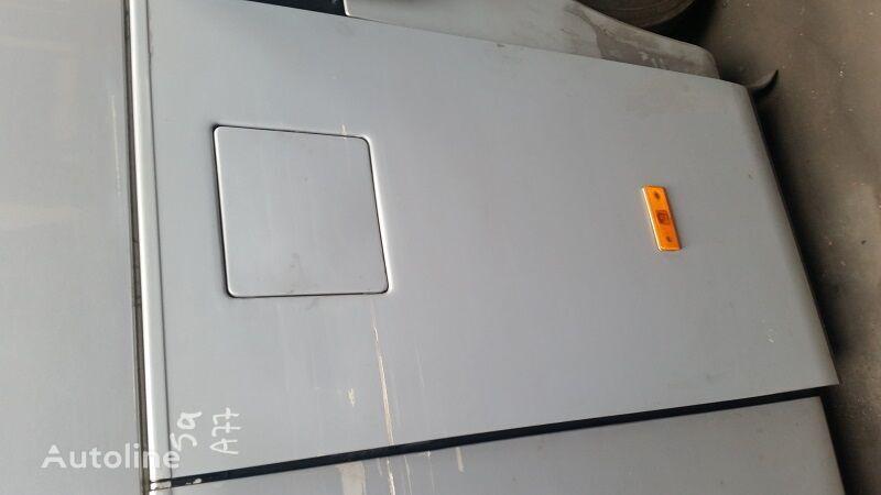 дверь для автобуса MERCEDES-BENZ SETRA GTHD A77_59