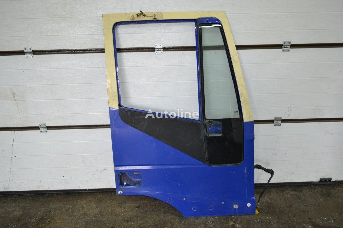 дверь для тягача IVECO Stralis (2002-)