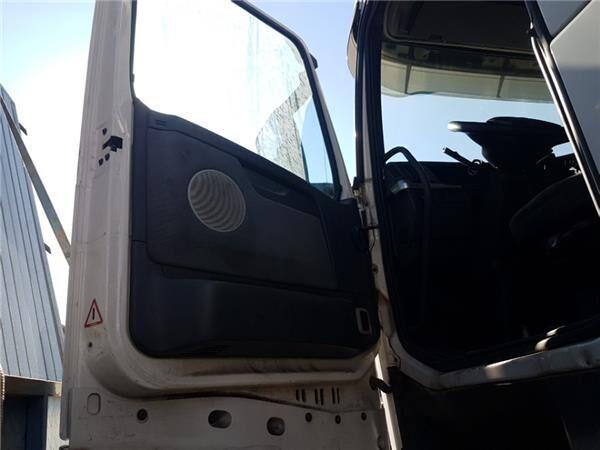 дверь Delantera Izquierda для грузовика VOLVO FH 12 2002 -> FG LOW 4X2 [12,1 Ltr. - 338 kW Diesel (D12D460)]