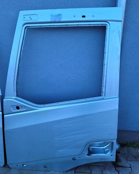 новая дверь IVECO S-WAY (5802381466) для грузовика IVECO S-WAY