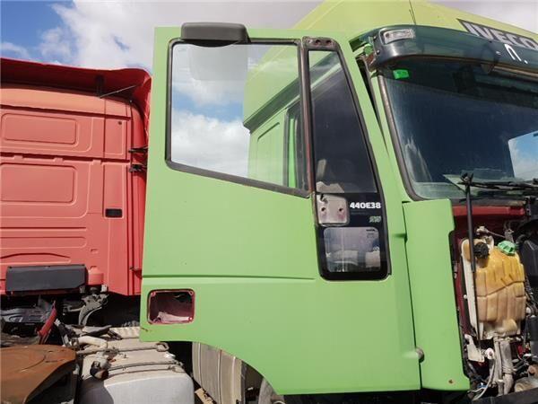 дверь Puerta Delantera Derecha Iveco EuroTech              (MP) FSA    (1908807) для грузовика IVECO EuroTech (MP) FSA (440 E 43) [10,3 Ltr. - 316 kW Diesel]