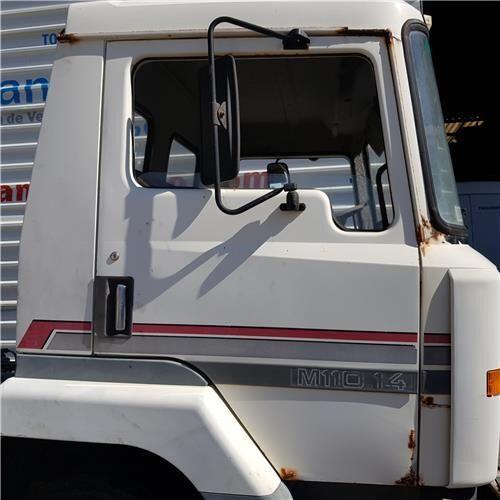 дверь Puerta Delantera Derecha Nissan M-Serie M110.14 для грузовика NISSAN M-Serie M110.14