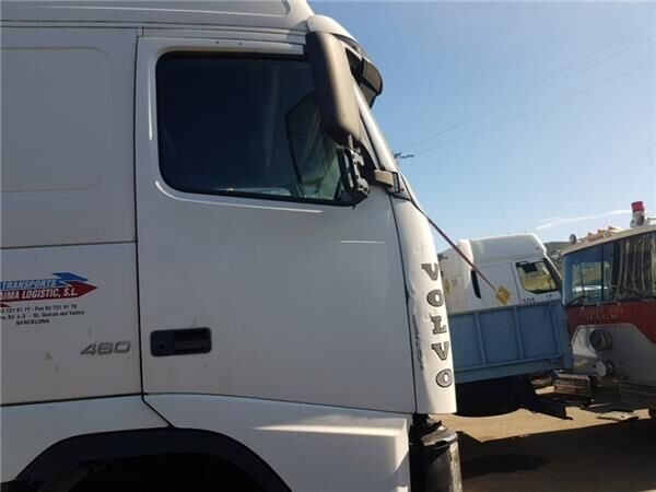 дверь Puerta Delantera Derecha Volvo FH  12   2002 -> FG  LOW  4X2 [12 для грузовика VOLVO FH 12 2002 -> FG LOW 4X2 [12,1 Ltr. - 338 kW Diesel (D12D460)]