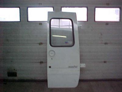 новая дверь RENAULT для тягача RENAULT Deur rechts Renault Master