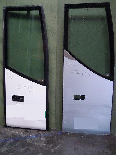 дверь TÜREN для автобуса SETRA GT UND HDH