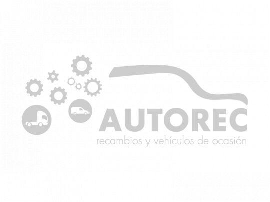 двигатель для коммерческого автомобиля CITROEN 1,9D