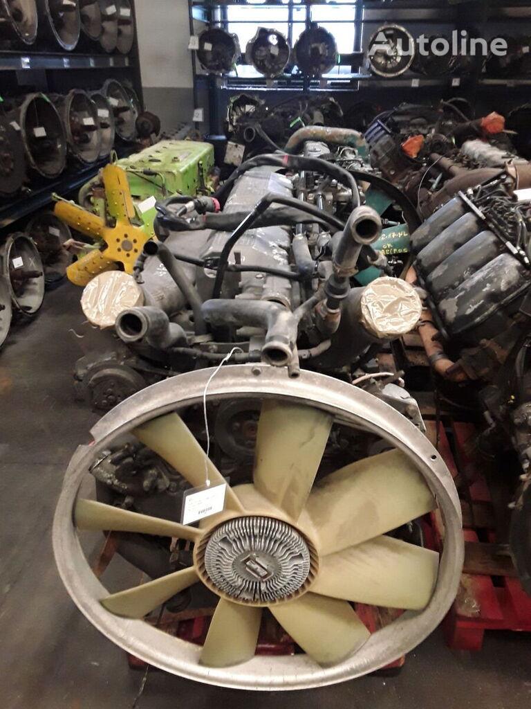 двигатель DAF XE315C , T-78997 для тягача VOLVO Daf, MAN, Scania
