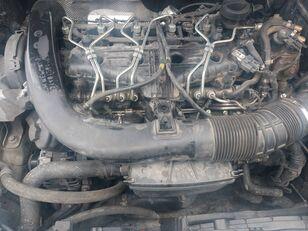 двигатель для легкового автомобиля VOLVO S60 S80 XC60 XC90 D5 по запчастям