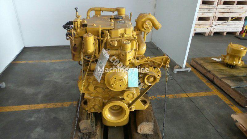 двигатель CATERPILLAR для экскаватора CATERPILLAR 319D