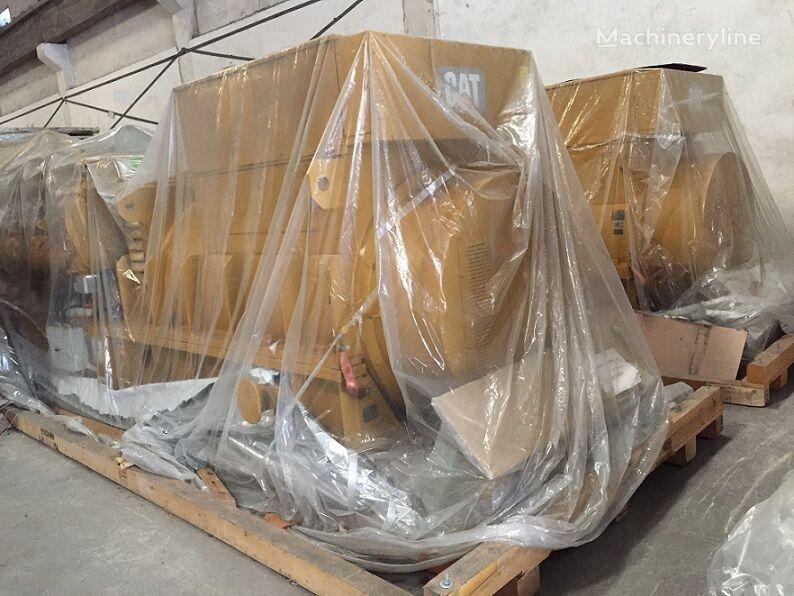 новый двигатель CATERPILLAR CG170-20 2MW для другой спецтехники CATERPILLAR CG170-20