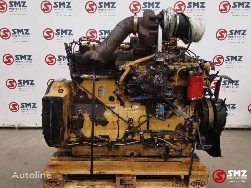 двигатель CATERPILLAR Occ Motor Caterpillar 3306 для грузовика
