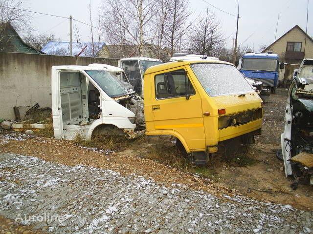двигатель D0826 для грузовика MAN 8.150