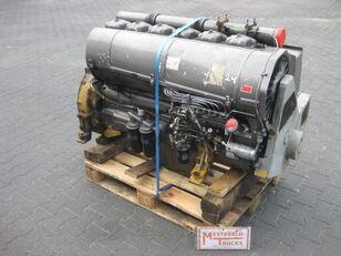 двигатель DEUTZ F 6 L 413 для грузовика