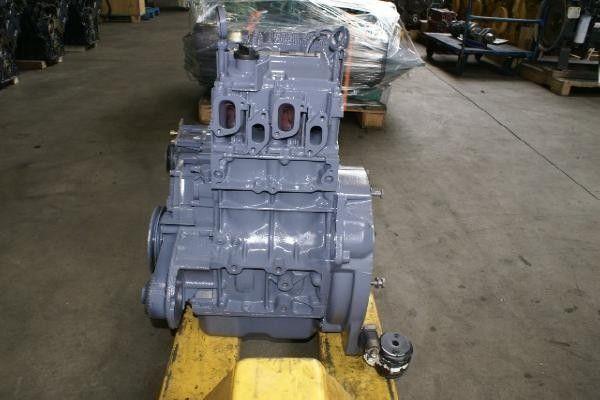 двигатель DEUTZ F2L1011 для другой спецтехники DEUTZ F2L1011