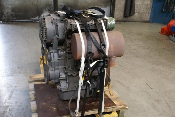 двигатель DEUTZ F2L1011F для другой спецтехники DEUTZ