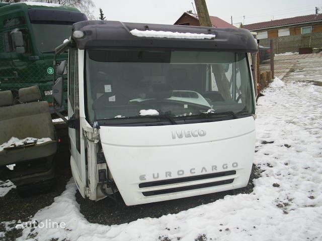 двигатель IVECO TECTOR для грузовика IVECO EUROCARGO 75E17