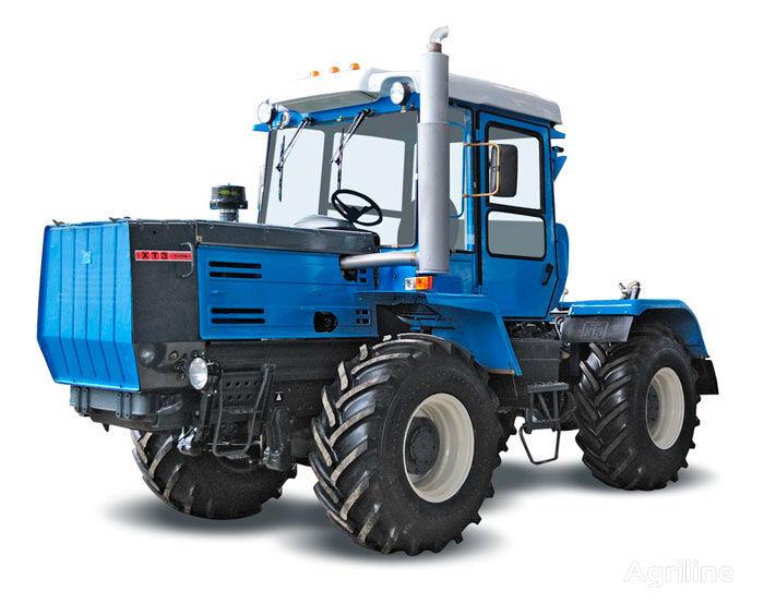двигатель MAN для трактора Т 150